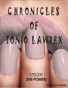 chronicles-of-tonio-lawrex
