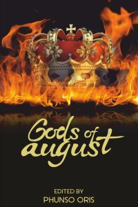 gods of august