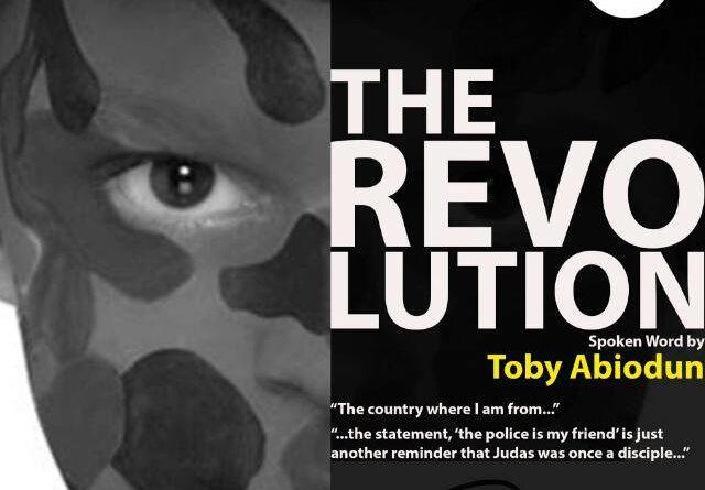 Toby-Abiodun-20180124_140905-640x445