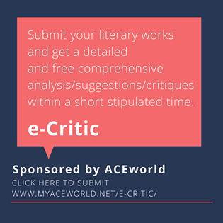 e-Critic